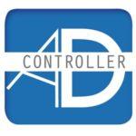 AD Controller - Control de Gestión